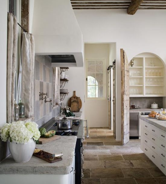 /images/rustic_kitchens_2.jpg