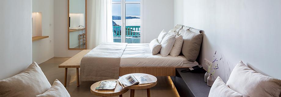 /images/12_Luxury_Accommodation.jpg