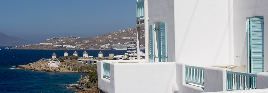 /images/20_Luxury_Hotel_in_Mykonos.jpg