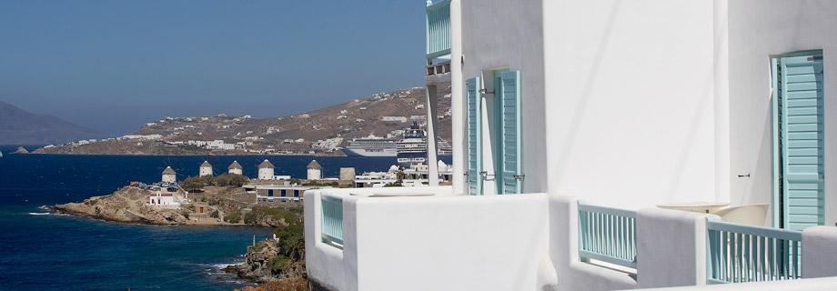 /images/20_Luxury_Hotel_in_Mykonos.jpg