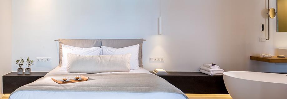 /images/9_Mykonos_Luxury_Accommodation.jpg