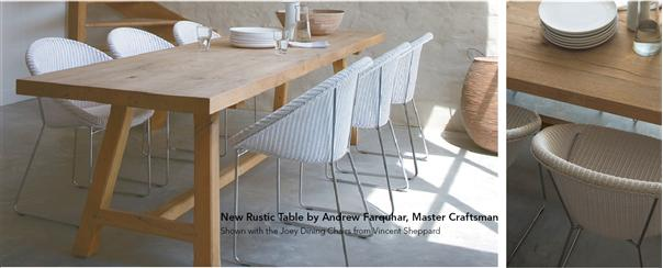 andrew_farquhar_table
