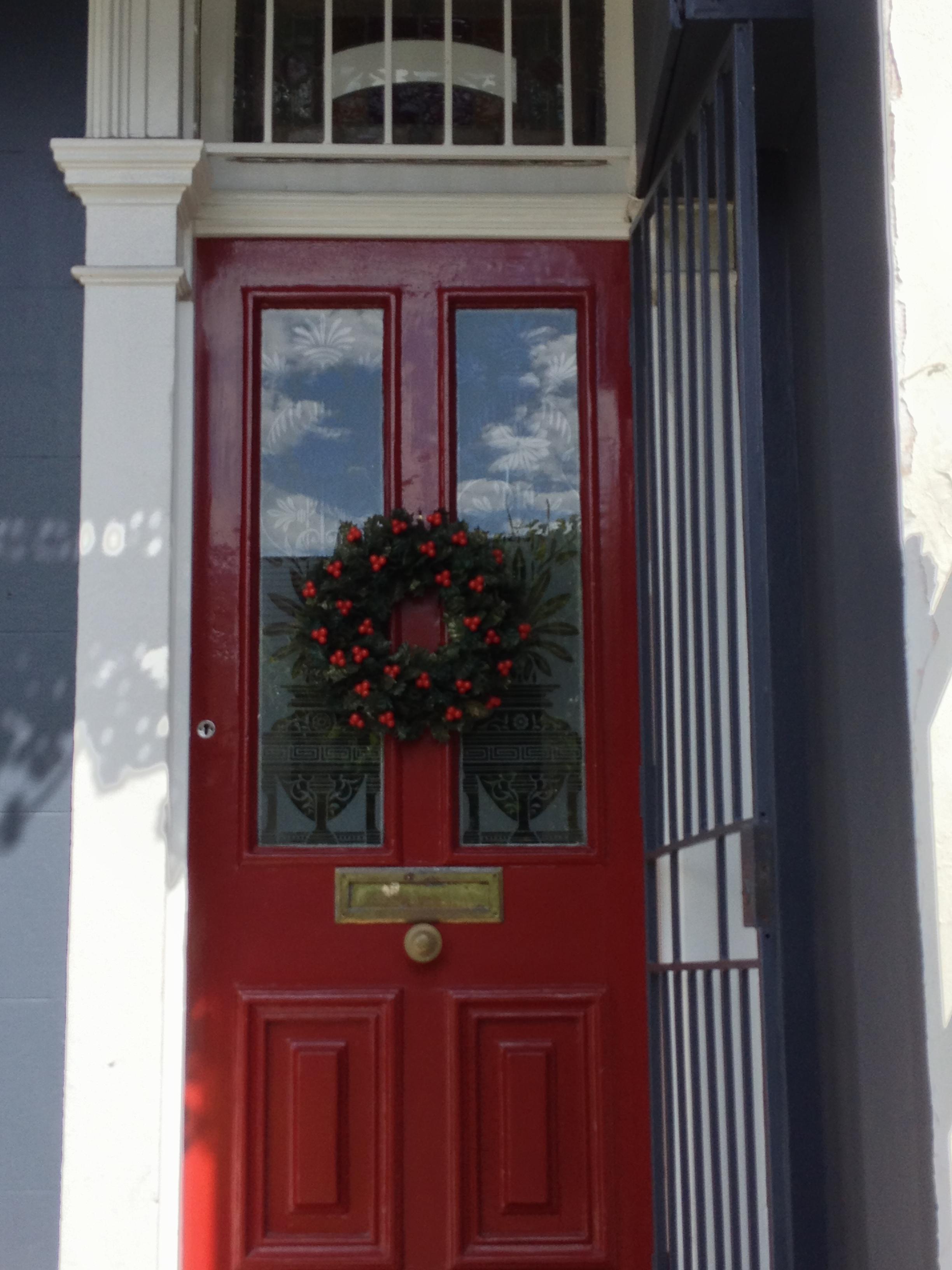/images/Christmas_doors_3.jpg