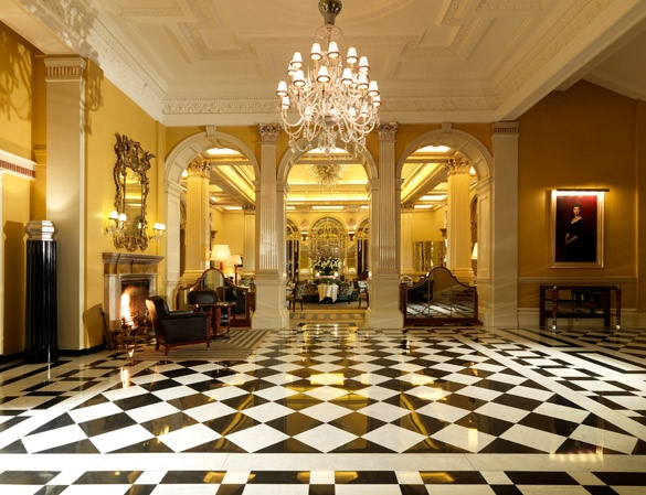 /images/Claridges-Front-Hall_blog%5B1%5D.jpg