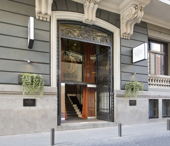 /images/The_Principal_Madrid_5.jpg