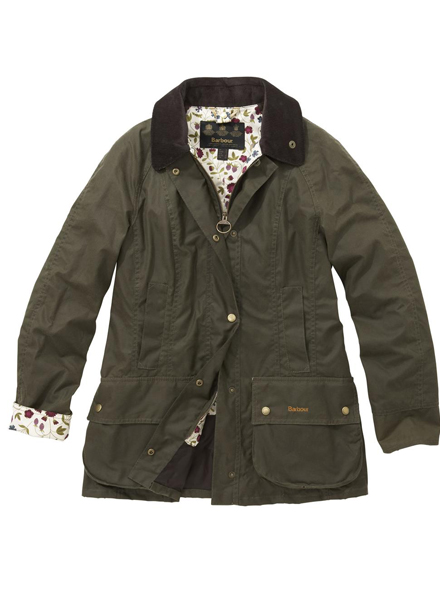 /images/barbour_jacket_liberty_lined.jpg