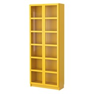 /images/billy_bookcase.jpg