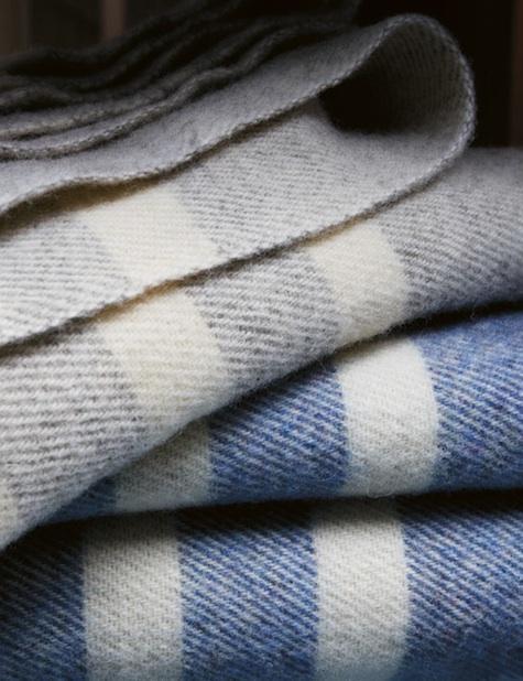 /images/blankets_winter.jpg
