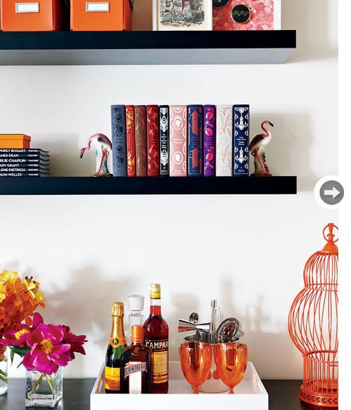 /images/bookshelves_2.jpg