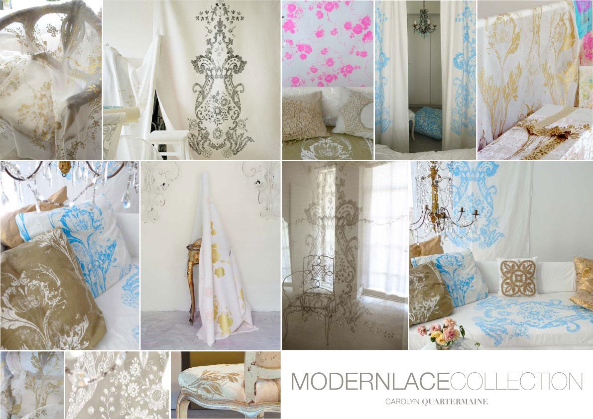 /images/carolyn_quartermaine_fabrics_3.jpg