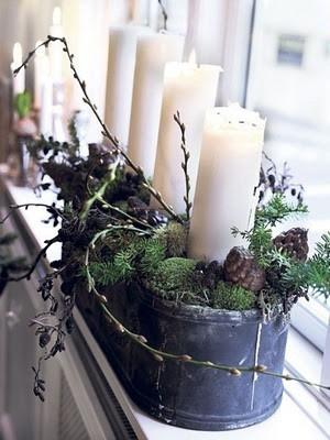 /images/christmas_3.jpg