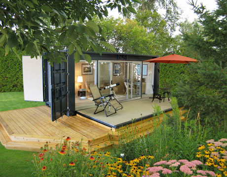 /images/container_homes_2.jpg