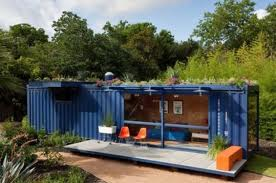 /images/container_homes_3.jpg