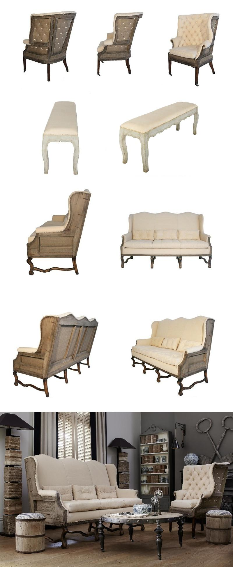 /images/country_%20trader_upholstered%20_furniture.jpg