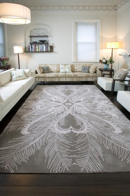 /images/designer_rugs_by_catherine_martin_3.jpg