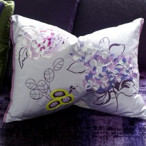 /images/designers_guild_cushion_2.jpg