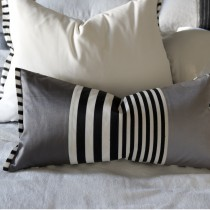 /images/designers_guild_cushions.jpg