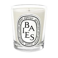 /images/diptyque_candle.jpg