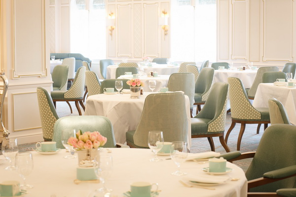 images/fortnum_and_mason-jubilee_tea