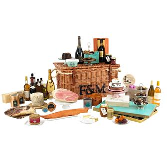 fortums_hamper