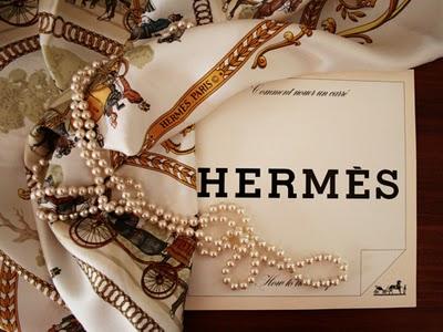 /images/hermes_scarf.jpg