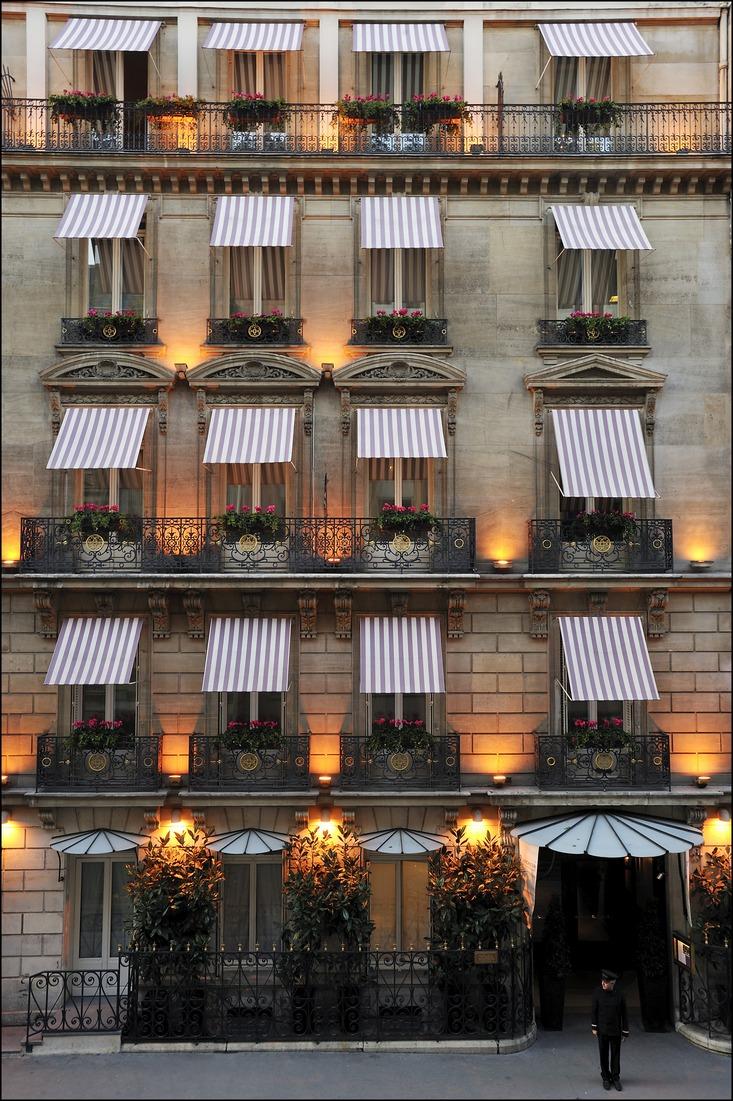/images/hotel_lancaster_paris_1.jpg