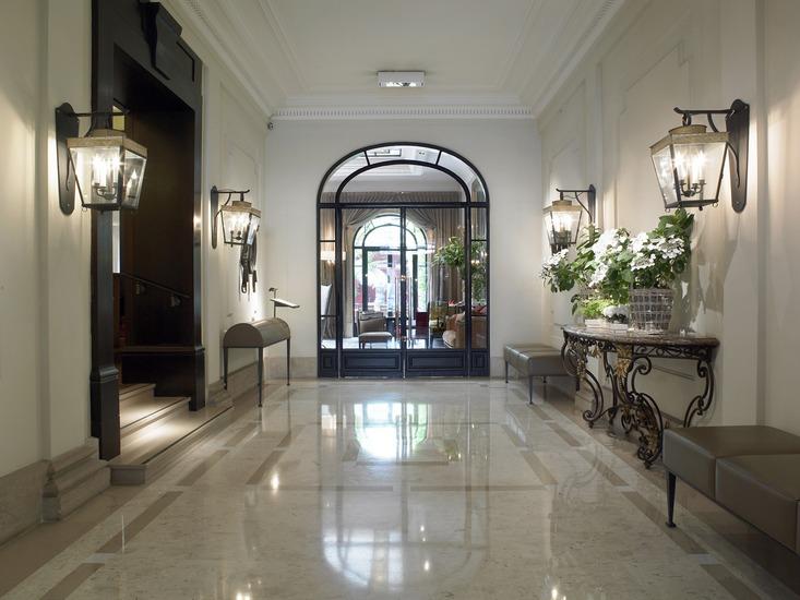 /images/hotel_lancaster_paris_2.jpg