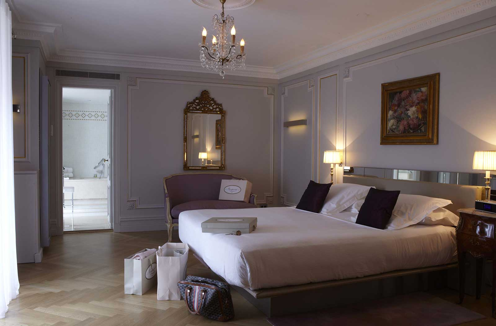 /images/hotel_lancaster_paris_5.jpg