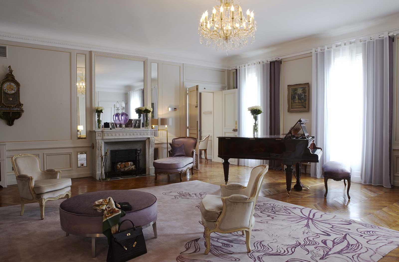 /images/hotel_lancaster_paris_6.jpg