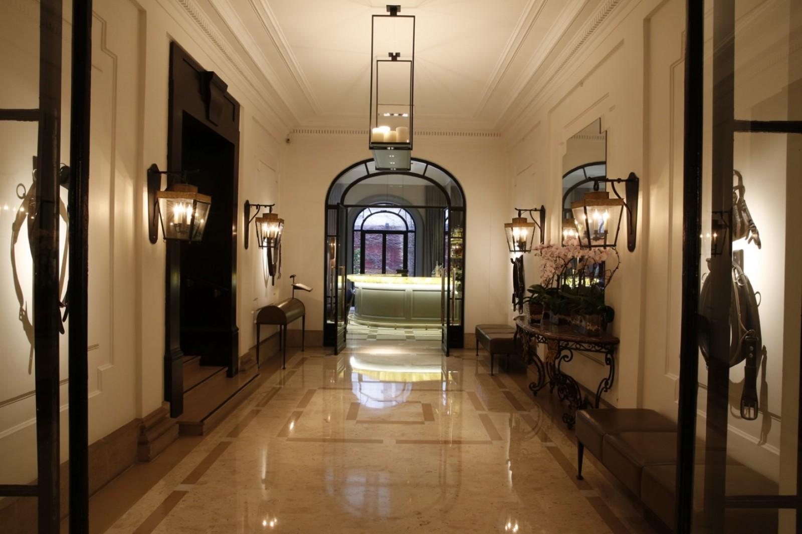 /images/hotel_lancaster_paris_8.jpg