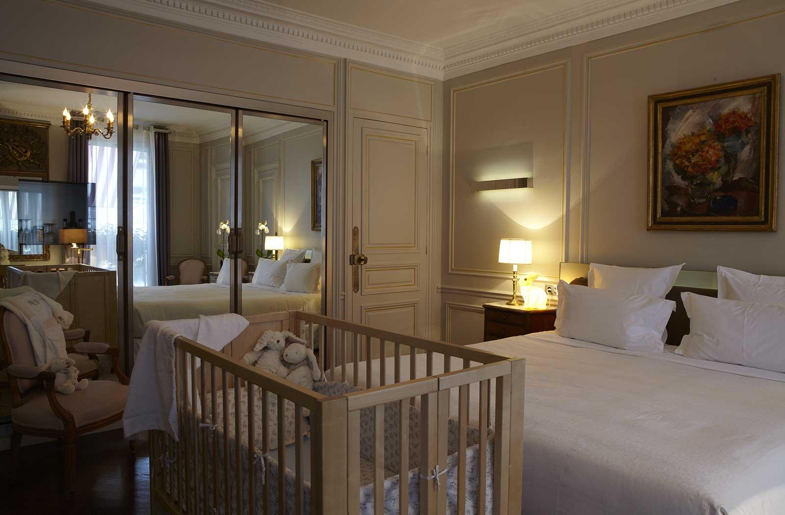 /images/hotel_lancster_paris_9.jpg