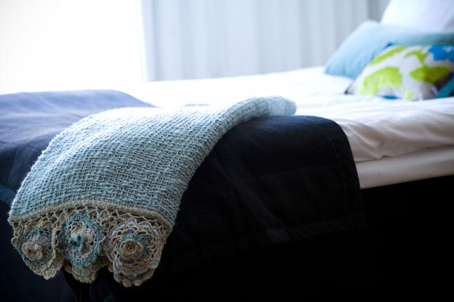 /images/hotel_twenty_seven_copenhagen_guestroom.jpg