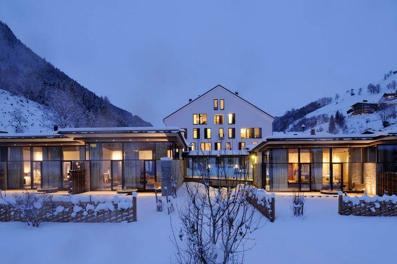 /images/hotel_wiesergut_austria_1.jpg