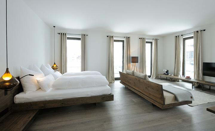/images/hotel_wiesergut_austria_3.jpg