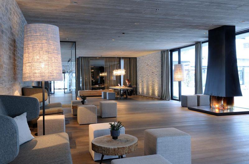 /images/hotel_wiesergut_austria_6.jpg