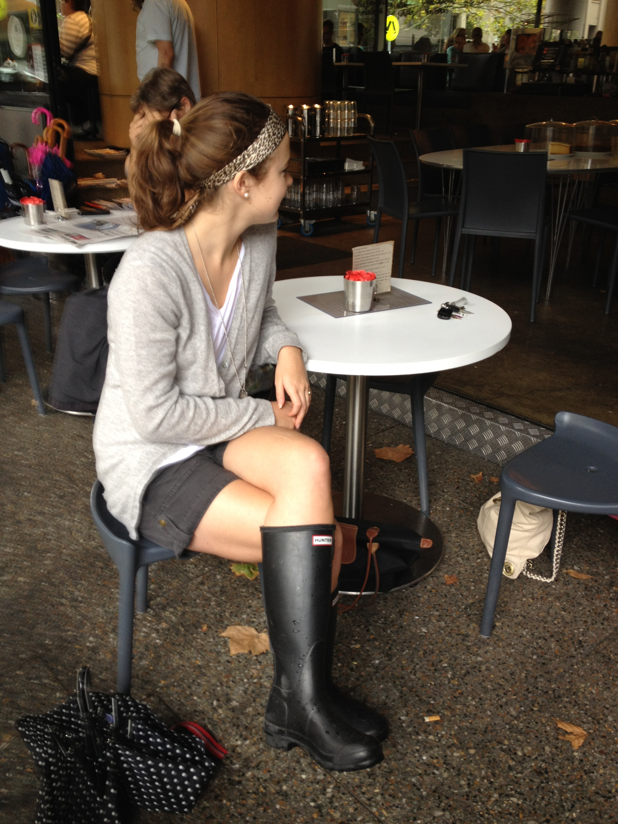/images/hunter_wellingtons_1.jpg