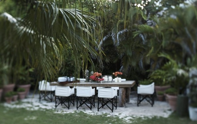 /images/india_hicks_garden.jpg