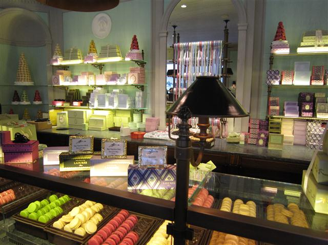 /images/laduree_2.jpg