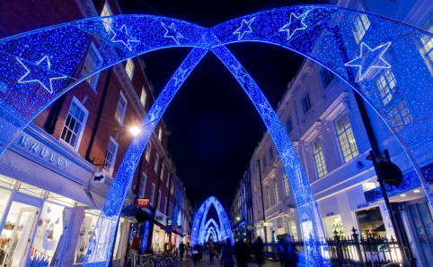 /images/london_christmas_2.jpg