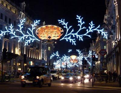 /images/london_christmas_2012.jpg