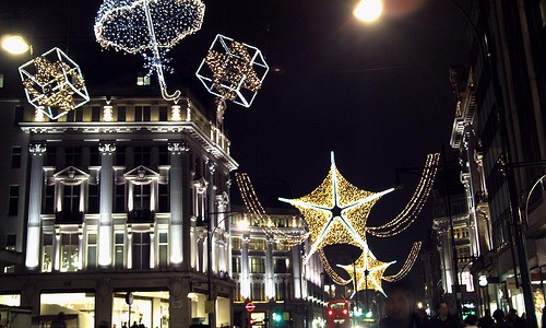 /images/london_christmas_3.jpg