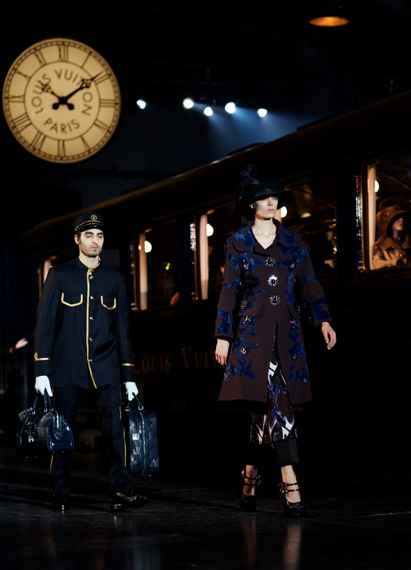 /images/louis_vuitton_fall_winter_2012.jpg