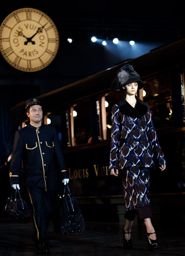 /images/louis_vuitton_fall_winter_2012_2.jpg
