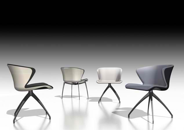 /images/mercedes_benz_furniture.jpg