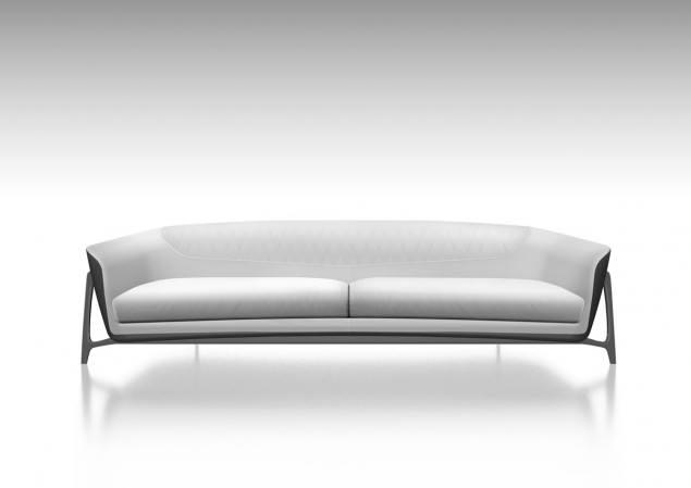 /images/mercedes_benz_furniture_2.jpg