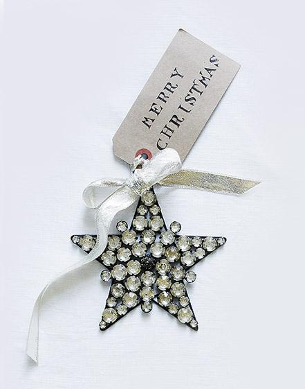 /images/merry_christmas.jpg