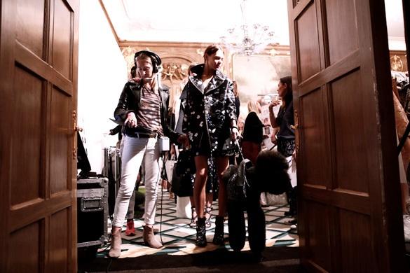 /images/mulberry_london_fashion_week_2013_4.jpg