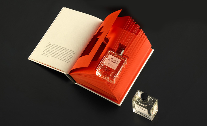 /images/paper_passion_perfume.jpg