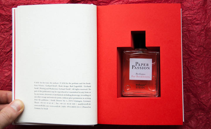 /images/paper_passion_perfume_3.jpg