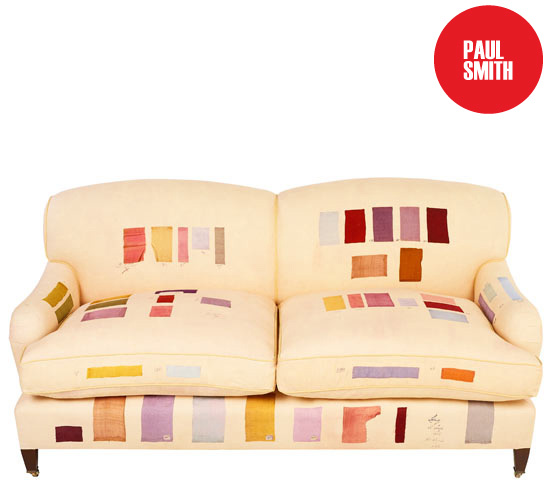 paul_smith_sofa